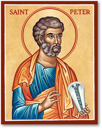 st-peter-icon-752